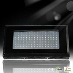 LED Aquarium Light 120W