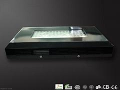 LED Aquarium Light 90w