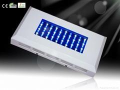 LED Aquarium Light 60W