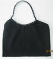 women seamless yoga suspender vest  2