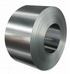 SUS434日本进口不锈钢带