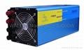 Pure Sine Power Inverter-500W 3