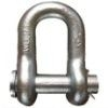 US Type Bolt Anchor Shackle G215