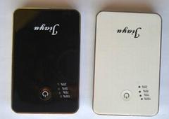 生产厂家,直销6000MA移动电源(充电宝)数码周边产品