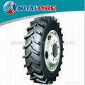 Tractor Tires/Farm Tire 24.5-32 R1 (Hot Product - 1*)