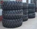 Radial OTR Tires E-3 26.5R25,29.5R25  (Hot Product - 1*)