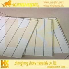 Stripe Insole Board
