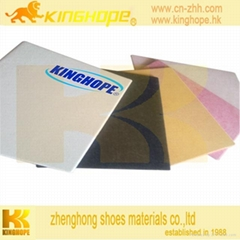 Waterproof Cellulose Insole Board