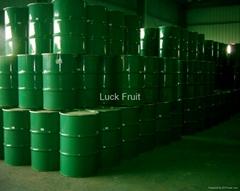 濃縮蘋果汁