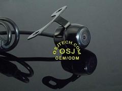 hot-selling waterproof mini car rearview camera