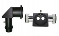 Surgical / Slit Lamp Digital Adaptors