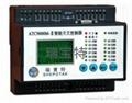 ATC-9000天文控制器 1