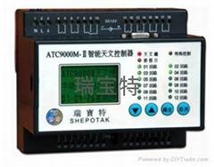 ATC-9000天文控制器