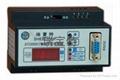 ATC-3000天文控制器