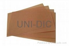 PAPER PHENOLIC BOARD for PCB DRILLING