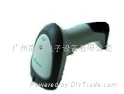 SC-LC168掃描槍(U口,串口、圓口)