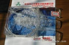 聚碳酸脂PC