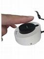 Fingerprint Reader (FPR-100) 1