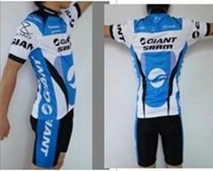 2011环法自行车服
