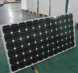 太陽能電池 2