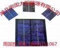 膠封太陽能電池板