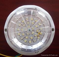 海格LED声控灯价格