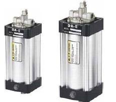 CS-3500油霧潤滑噴霧器