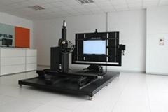 发光二极管显示屏测