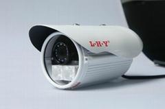 Newes 2MP  High Definition Digital IP Camera