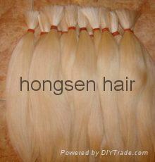 hair brading,hair bulk