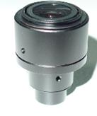 4-9MM板机接口手动变焦镜头
