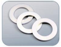 ring magnet