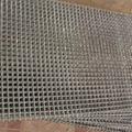 Crimped Wire Mesh 3