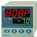 RCK温控器