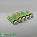 Aluminum soft cosmetic tubes  5