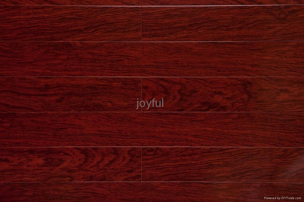Stone Flooring Rosewood Colour Product Catalog China Joyful