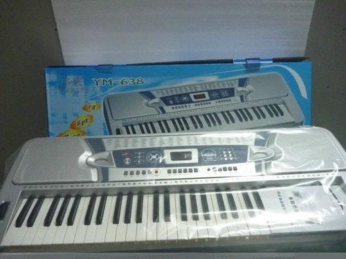 供應電子琴批發 1