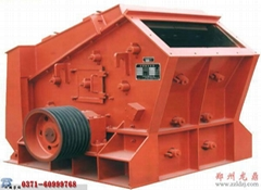 Impact Crusher Mining MachineryImpact Crusher Impact Crusher