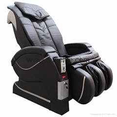 coin operated massager chairs