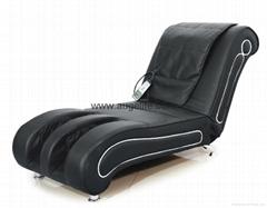 massager sofa