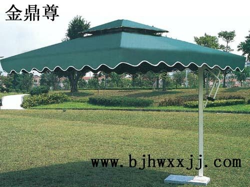 戶外遮陽傘 2