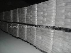 Zinc Oxide for rubber plastic filling agent