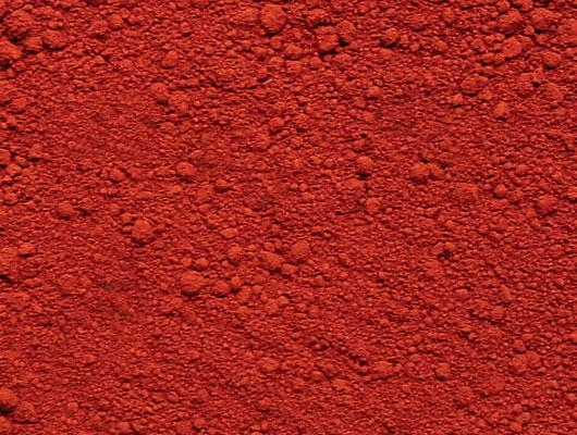 Iron Oxide Use To Dying Rubber Paint Plastic Iron Oxide