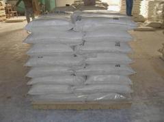 Rubber Grade zinc oxide 99.9%