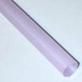 激光晶體棒 1