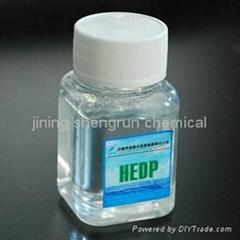 phosphonates--HEDP