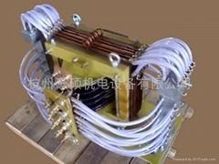 中頻變壓器GR2-1000
