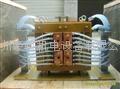 中頻變壓器GR2-1000 3