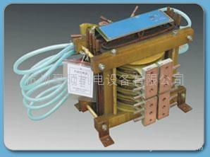 中頻變壓器GR2-1000 4