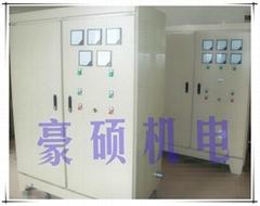 中頻電源KGPS-160KW